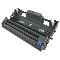 Brother DR-253CL Drum Unit Genuine - 18,000 pages (DR-253CL)