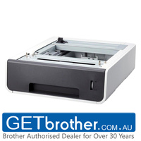 Brother LT-300CL Lower Paper Tray (LT-300CL)