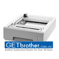 Brother LT-325CL Lower Paper Tray (LT-325CL)