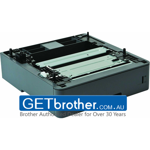 Brother LT-5500 Lower Paper Tray (LT-5500)